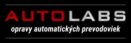 autolabs - opravy automatických prevodoviek